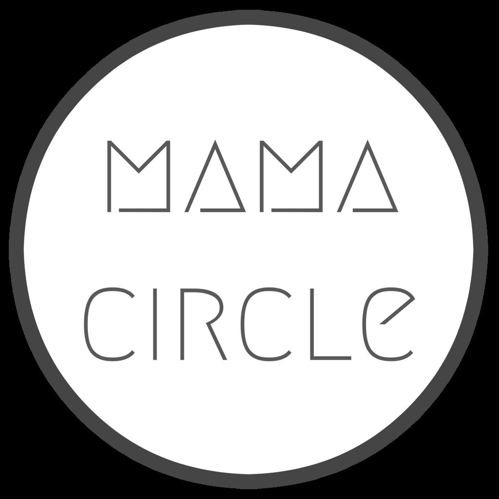 mama circle memphis