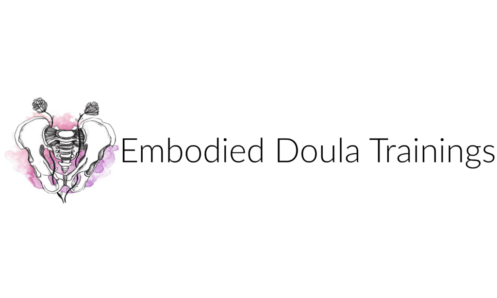 doula training organization